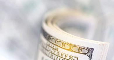 billet dollar