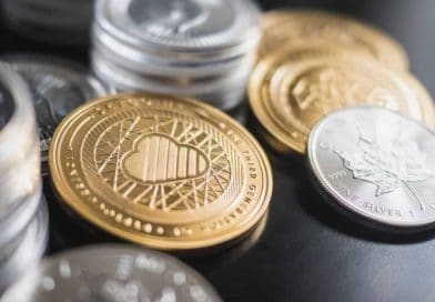 piece argent or