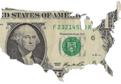 billet dollar usa