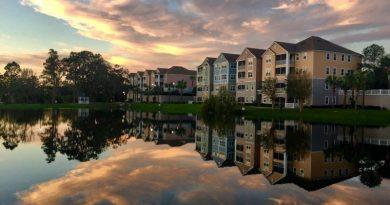 Rebond du marché immobilier en trompe-l'œil ?