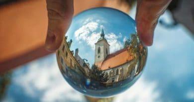Le risque de bulle immobilière est loin d'être écarté