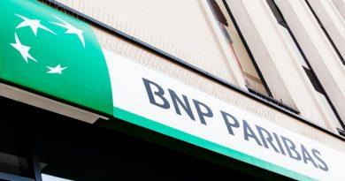 Banksters français : BNP-Paribas / JPMorgan