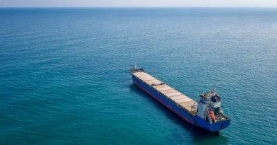 bateau commerce