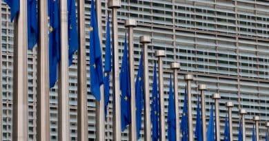 L'annulation des dettes publiques détenues par la BCE et les banques centrales nationales serait illégale