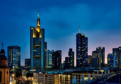 allemagne immeuble