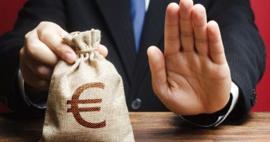 banque euro