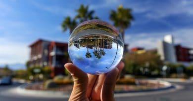 Immobilier : pourquoi les prix finiront sans doute par baisser