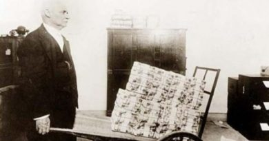 Hyperinflation2020 : le guide complet