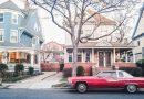 Les New-Yorkais déménagent en banlieue provoquant la flambée des prix de l'immobilier