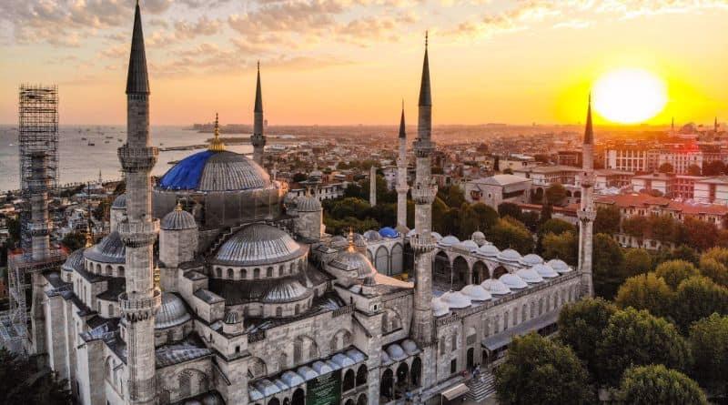 turkie