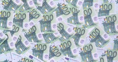 Plan de relance européen: historique mais pas à la hauteur de la crise financière qui vient