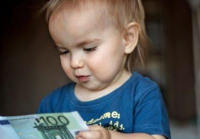 billet euro crise