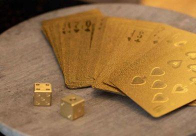 or dés carte bancaire