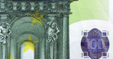 La relance keynésienne n'empêchera pas faillites et plans sociaux