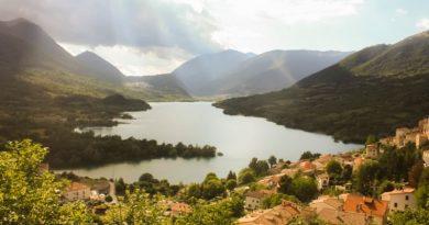 Remise de 21% sur un spectaculaire village à vendre dans les Asturies avec vue sur les pics d'Europe
