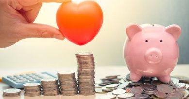 L'assurance vie n'est plus un refuge : décollecte de – 4 Mds€, les Français n'y croient PLUS…