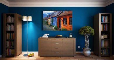 Built-to-rent : la formule pour élever des maisons à louer qui réveille l'appétit des investisseurs