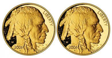 Le cours de l'or en passe d'atteindre un niveau historique