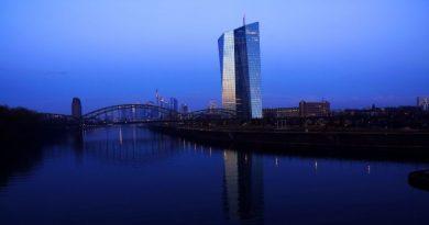 Banques centrales : la fabrique des illusions – Ça va mal finir…
