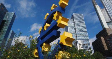 Les Banques Centrales vont-elles déclencher une nouvelle crise bancaire et financière ?