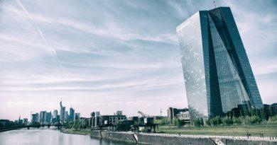 Les banques vont mal. La BCE change les règles !