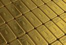 Pourquoi l'explosion des cours de l'or est garantie