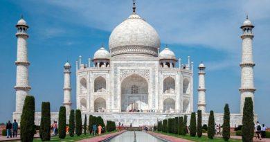 La banque centrale d'Inde envisage d'augmenter ses réserves d'or