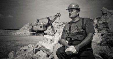 Vers la fin du leadership chinois sur la production d'or ?