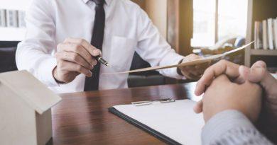 Nos solutions et conseils pour obtenir un crédit immobilier dans le contexte actuel
