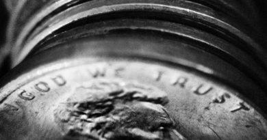 3 forces inarrêtables qui vont pousser le cours de l'argent à la hausse