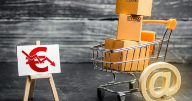 Déflation : la baisse des prix est bien réelle en zone euro