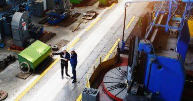 Réindustrialisation : l'immense occasion manquée de France Relance