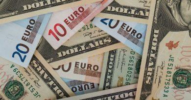 billet euro dollar
