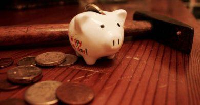 Une crise bancaire majeure se profile
