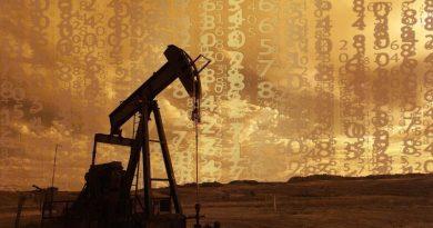 Le pétrole risque un effondrement de la demande