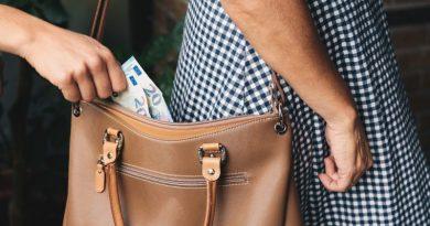 Baisse des marchés : Le piège se referme sur votre argent