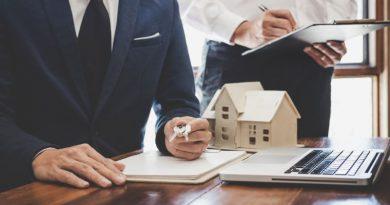 Crédit immobilier: les banques prennent de plus en plus de précautions et les refus explosent