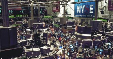 Les marchés financiers sont atteints du virus de la pensée magique