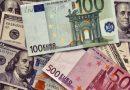 L'euro fort préoccupe la BCE