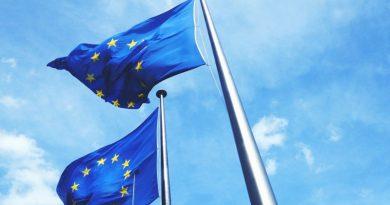 La seconde vague menace le rebond économique en zone euro