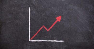 Pourquoi l'inflation réelle risque d'exploser
