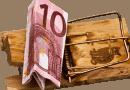 Le cash est de moins en moins pertinent dans notre vie quotidienne !