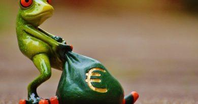 Le FMI recommande d'augmenter les impôts des plus riches