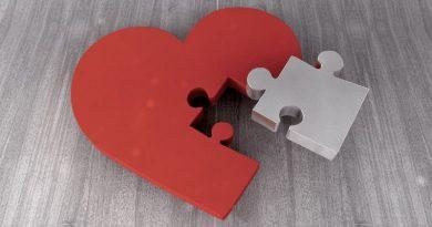 coeur assurance vie