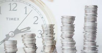 L'argent métal, l'investissement de la décennie