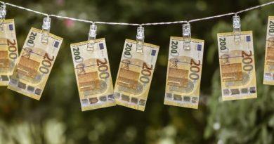 BCE : S'il faut faire plus, nous ferons plus…