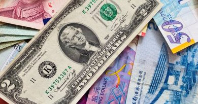 billet dollar euro yuan