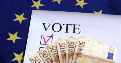 Préférez-vous le plan de relance ou la démocratie ?