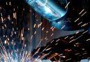 Les emplois industriels reviendront-ils en France ?