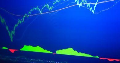 Investir dans les ETF : quels sont les risques cachés ?